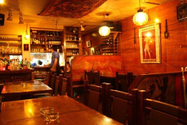 decameron greek restaurant Savannah Webcam Viewer