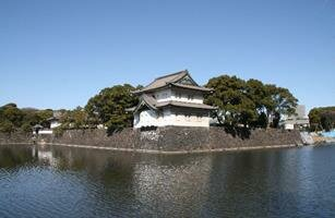 Imperial Palace Tokyo Travel Guide